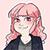 Lizzieko's avatar