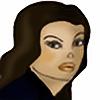 lizzielag's avatar
