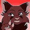 LizzieLass's avatar
