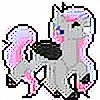 lizzielove2407's avatar