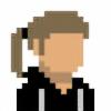 Lizzielupine1902's avatar