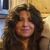 LizzieMujerSensual's avatar