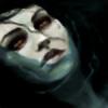 LizzieOfRivia's avatar