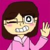 lizziepod150mlp's avatar