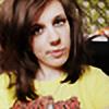 LizzieR97's avatar