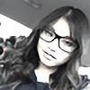 LizzieRaeAdams's avatar