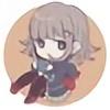 Lizziesama7's avatar