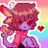 LizzieScott's avatar