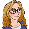 LizzieT's avatar