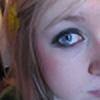lizziewizzie's avatar