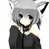 lizziewolfanimations's avatar
