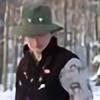 lizziewriter's avatar
