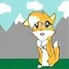 lizzieXolivier's avatar