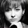 Lizzimoa's avatar