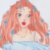 LizziWithAnI's avatar