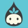 LizzLz's avatar