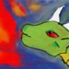 LizzNuzlocke's avatar