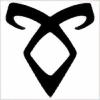 Lizzossy's avatar