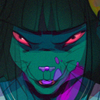 Lizzpere's avatar