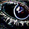 Lizzy-85's avatar