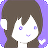 Lizzy-boots's avatar