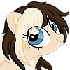 lizzy-dark-rose's avatar