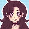 lizzy-moon's avatar