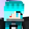 LIZZY190's avatar