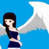 lizzy2222's avatar