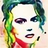 lizzy25's avatar