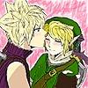 lizzy67impala's avatar