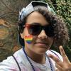 lizzyanimetoonz's avatar