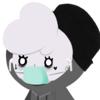 lizzyaster's avatar
