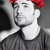 lizzybug123's avatar