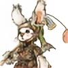 LizzyCat's avatar