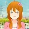 lizzychan02's avatar