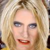 lizzycmonroe's avatar