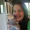 LizzyCrackle's avatar