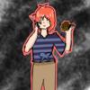 Lizzydoodah's avatar