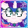 LizzyDraws101's avatar