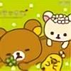 lizzyfizzy's avatar