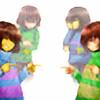 Lizzygrace10's avatar