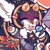 LizzyJun's avatar