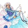 lizzyKMTstar's avatar