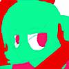 LizzyLazyArts's avatar