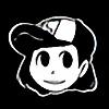LizzyOlguin's avatar