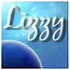 Lizzys's avatar
