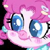 Lizzysketch's avatar