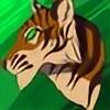 Lizzyson's avatar