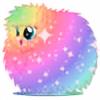 LizzysPonirs's avatar